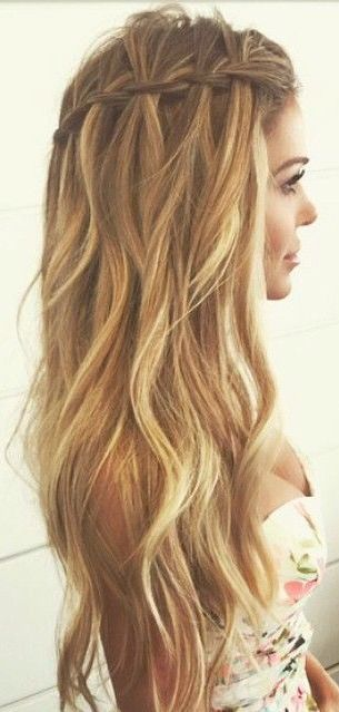 beach-hair-looks-03
