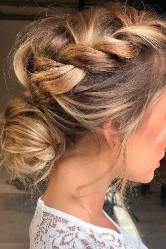 beach-hair-looks-04