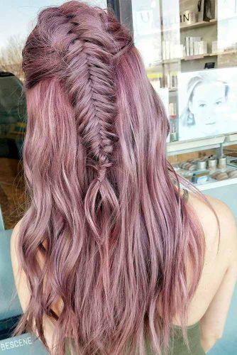 beach-hair-looks-05