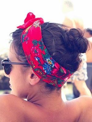 beach-hair-looks-06