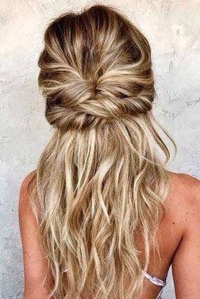 beach-hair-looks-07