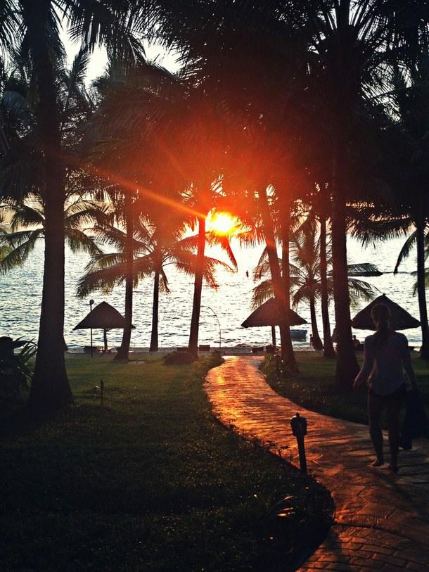 beach-happy-life-live-Favim.com-1708205