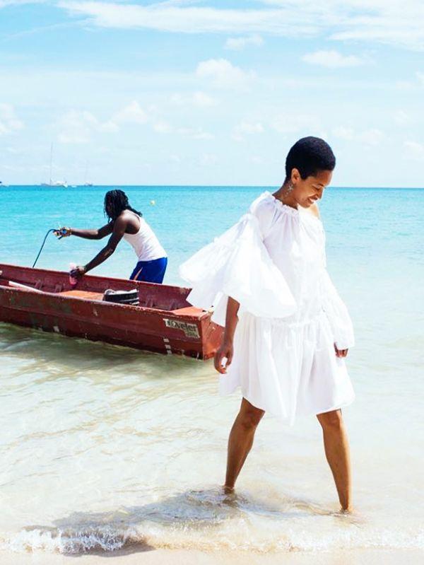 beach-outfit-ideas-123475-1498818742603-image-600x0c