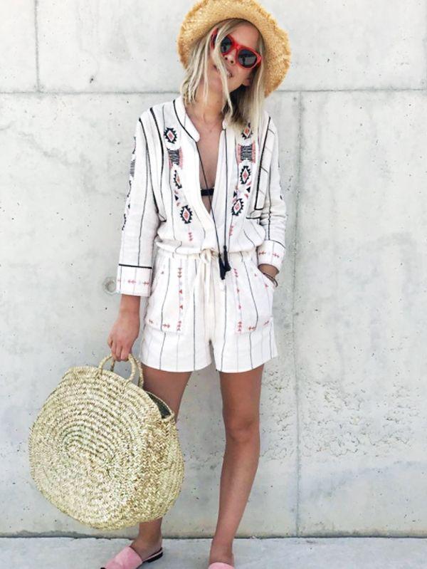 beach-outfit-ideas-123475-1498820052648-image-600x0c