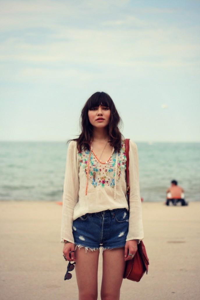 beach-outfits-3