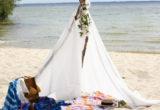 Συντάκτρια αποφάσισε να σε πείσει ότι το camping είναι αυτό που χρειάζεσαι φέτος το καλοκαίρι