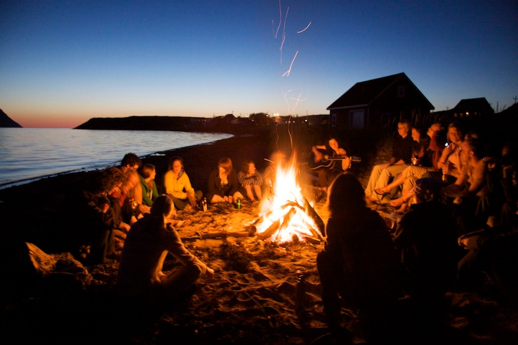 beachbfire-5269