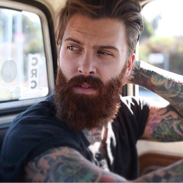 beards-tats-lumbersexuals
