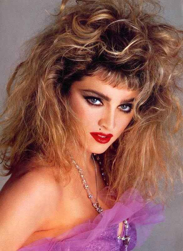 beauty-dictionary-i-for-iconic-hairstyles-savoir ville 11