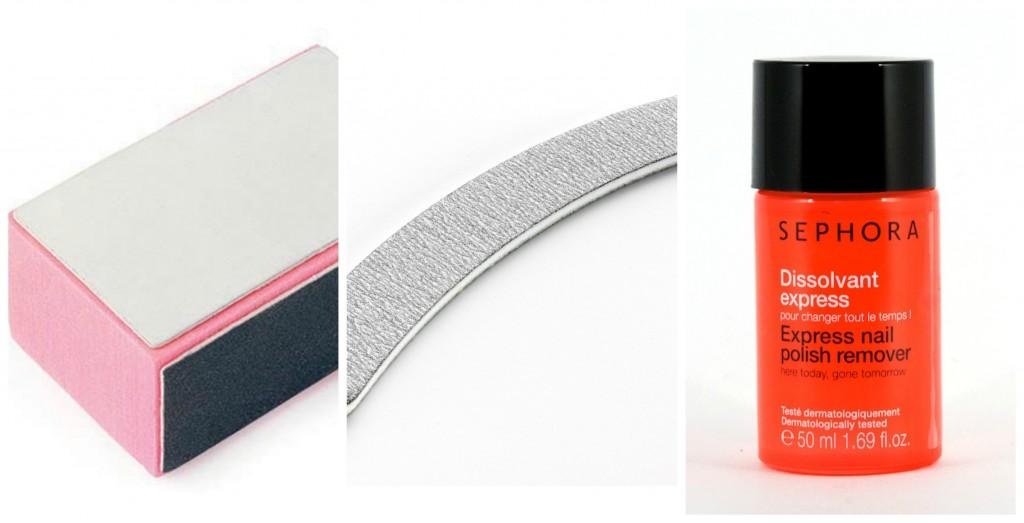 beauty-dictionary-m-for-manicure-savoir ville 2