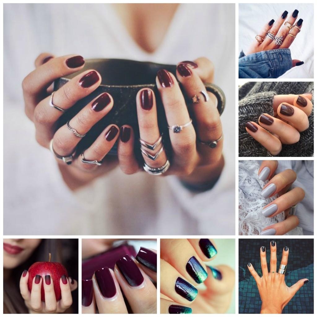 beauty-dictionary-m-for-manicure-savoir ville 6