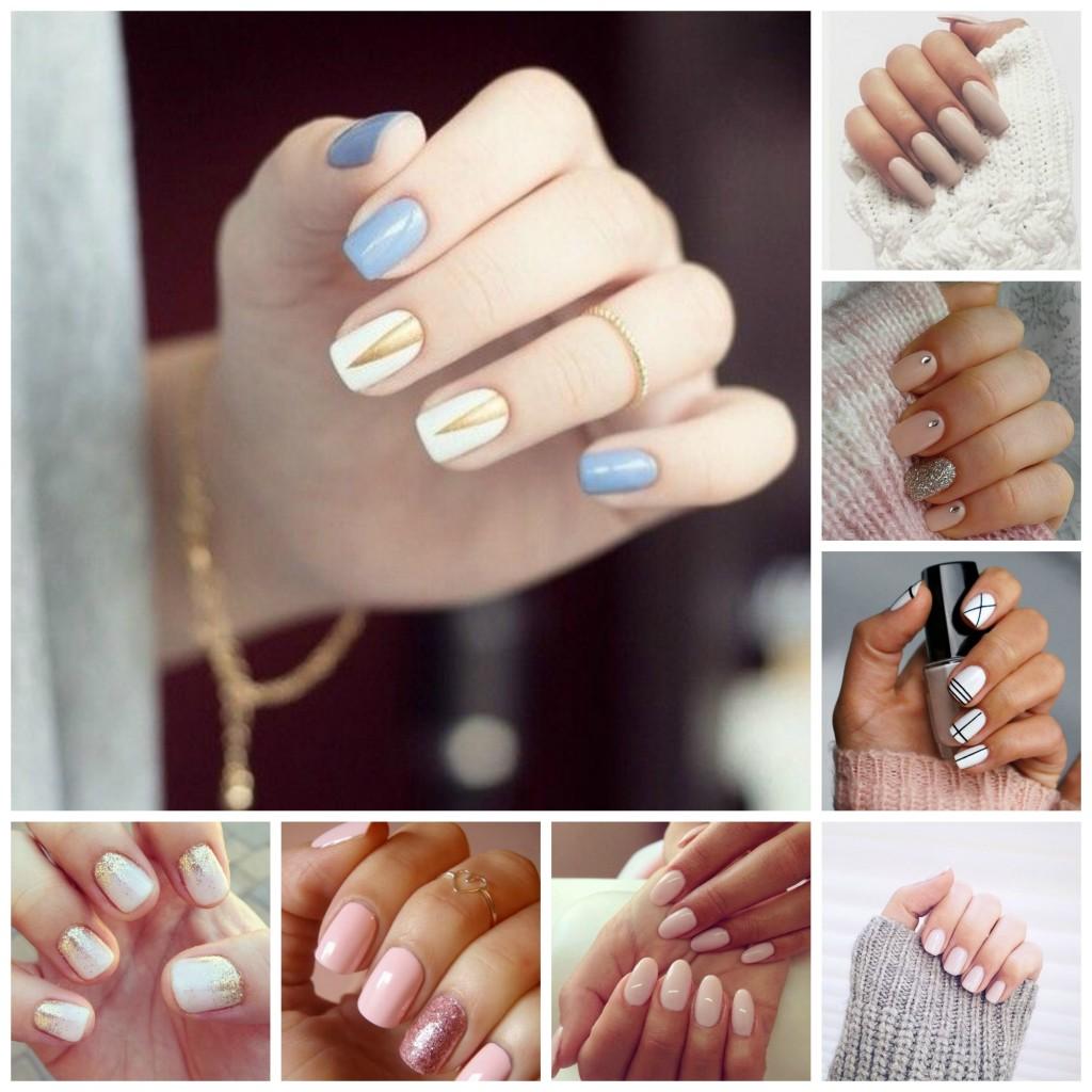 beauty-dictionary-m-for-manicure-savoir ville 7