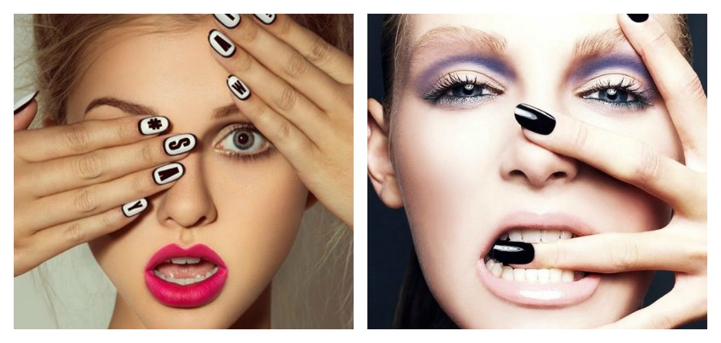 beauty-dictionary-m-for-manicure-savoir ville