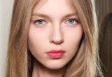 Blushadow: ανανέωσε το look σου σε μόλις 30 δευτερόλεπτα
