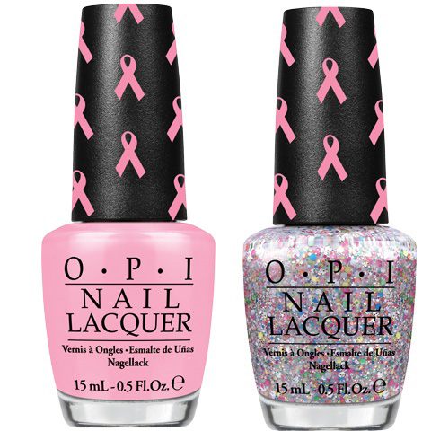 beauty-products-for-breast-cancer-savoir ville 5