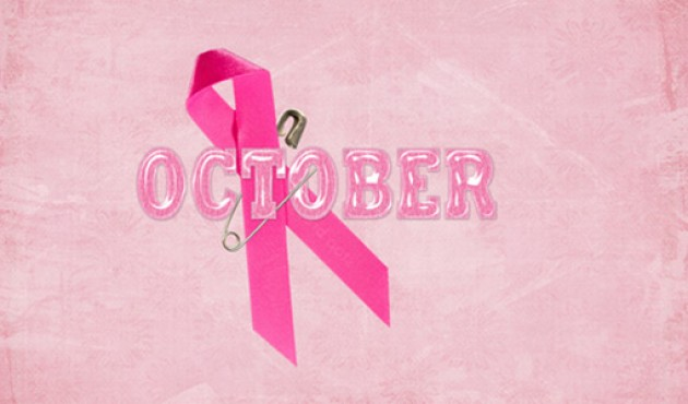 beauty-products-for-breast-cancer-savoir ville