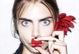 Οι κανόνες ομορφιάς που πρέπει να μάθεις ως τα 25