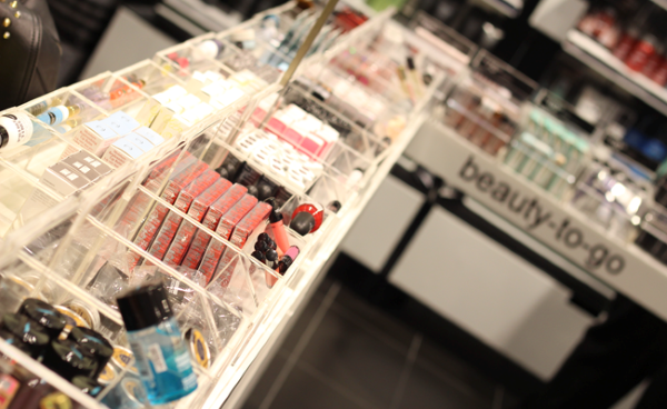 beauty-to-go-by-sephora-savoir ville