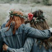 Γιατί δυσκολεύεσαι να κάνεις νέους φίλους ή χάνεις αυτούς που ήδη έχεις