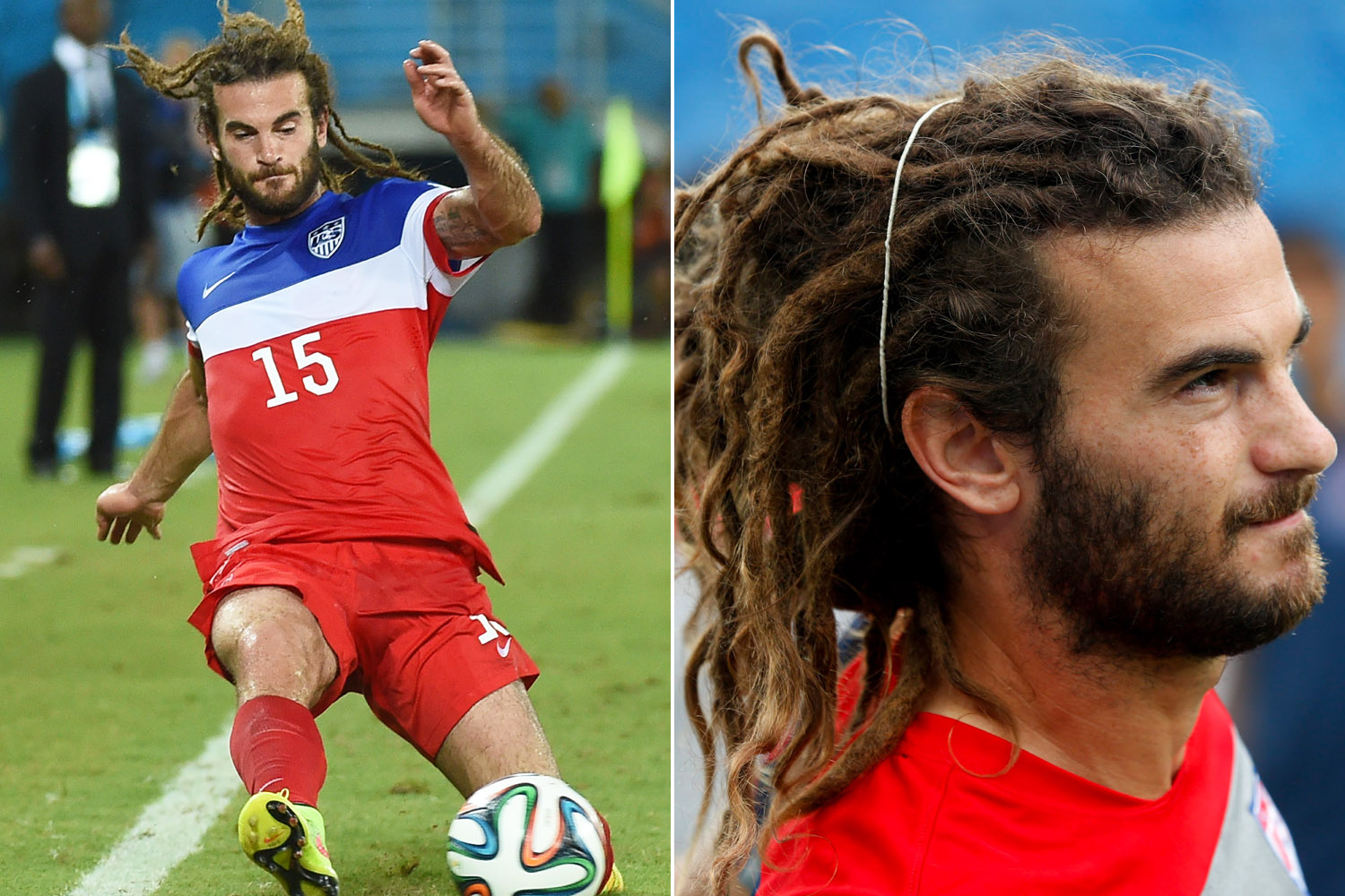 beckerman-usa