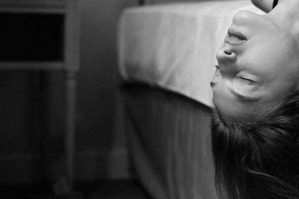 bed-black-and-white-blonde-depression-favim-com-679109