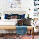 6 εναλλακτικοί χώροι αποθήκευσης που θα αφήσουν τη ντουλάπα σου να αναπνεύσει