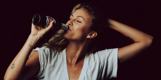 6 διατροφολόγοι αποκαλύπτουν τα μυστικά τους για το hangover