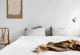 7 στοιχεία που συναντάμε στα σπίτια ανθρώπων με αίσθηση του στυλ