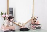 Τα καλύτερα beauty tips που εφαρμόσαμε το 2017