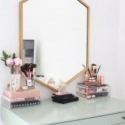 Τα καλύτερα beauty tips του 2017
