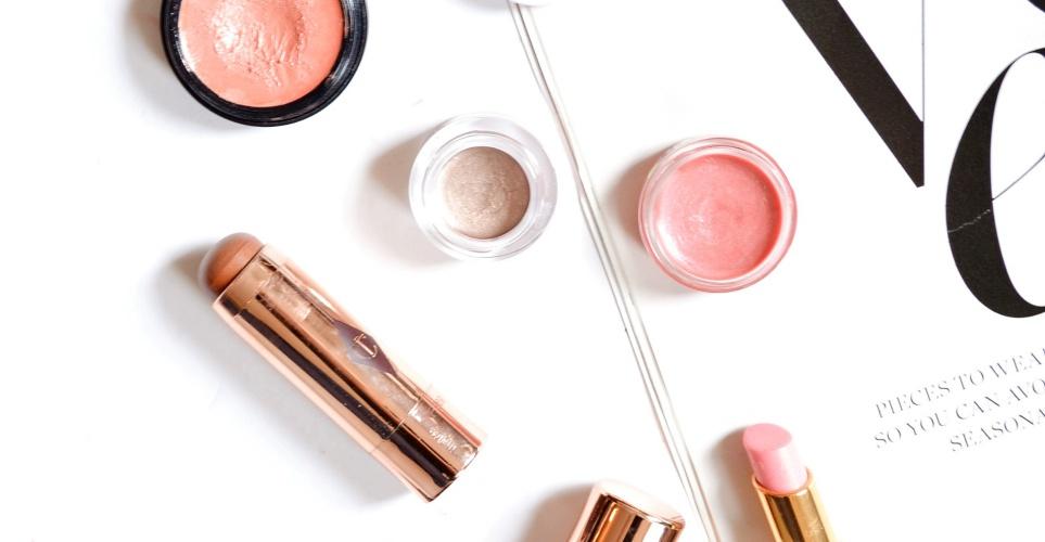 Πώς να ανακυκλώσεις σωστά τις συσκευασίες των beauty προϊόντων σου