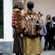 Στο street style της Εβδομάδας Μόδας του Μιλάνου είδαμε όλες τις τάσεις της σεζόν