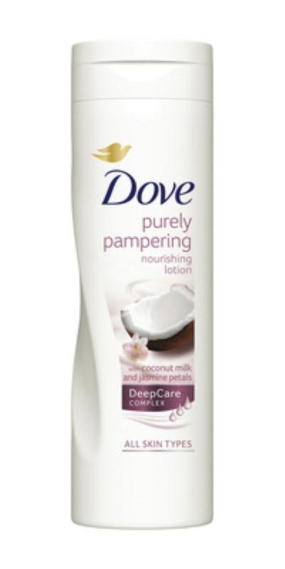 best-moisturizing-lotions-savoir ville  (2)
