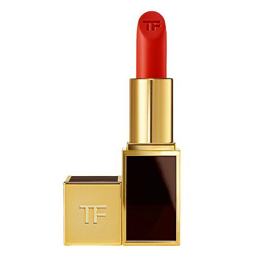 best-red-lipstick-tom-ford