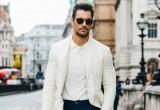 Η ιστορία πίσω από τον κανόνα για τα κουμπιά του blazer σου