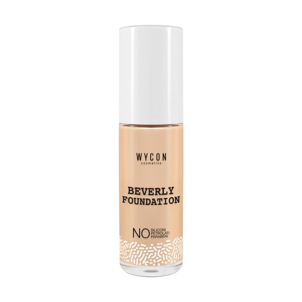 beverly-foundation-1-light-beige-chiuso
