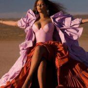 Η Beyoncé δεν νοιάζεται πια για το τι λένε για την εμφάνιση της