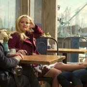 Η δεύτερη σεζόν του Big Little Lies θα φιλοξενήσει τα μεγαλύτερα ονόματα