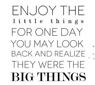big-things-life-little-things-love-Favim_com-613892