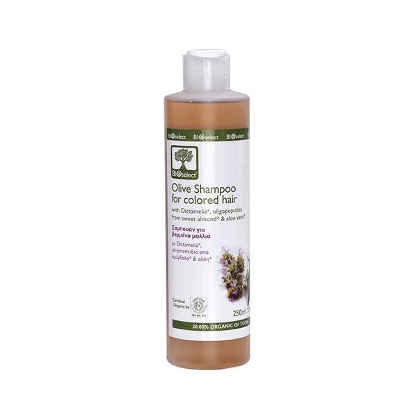 bioselect-olive-shampoo-colored