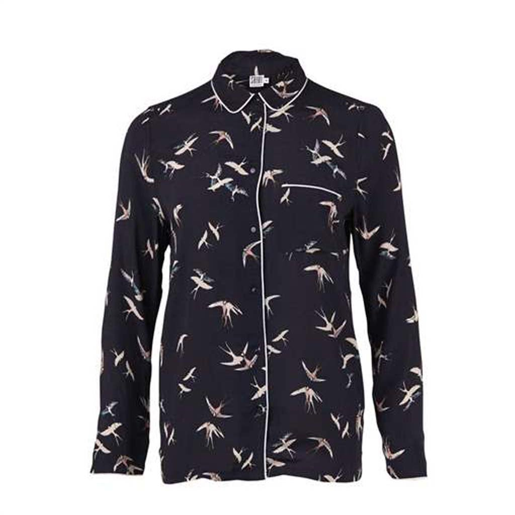bird_shirt_navy_1024x1024