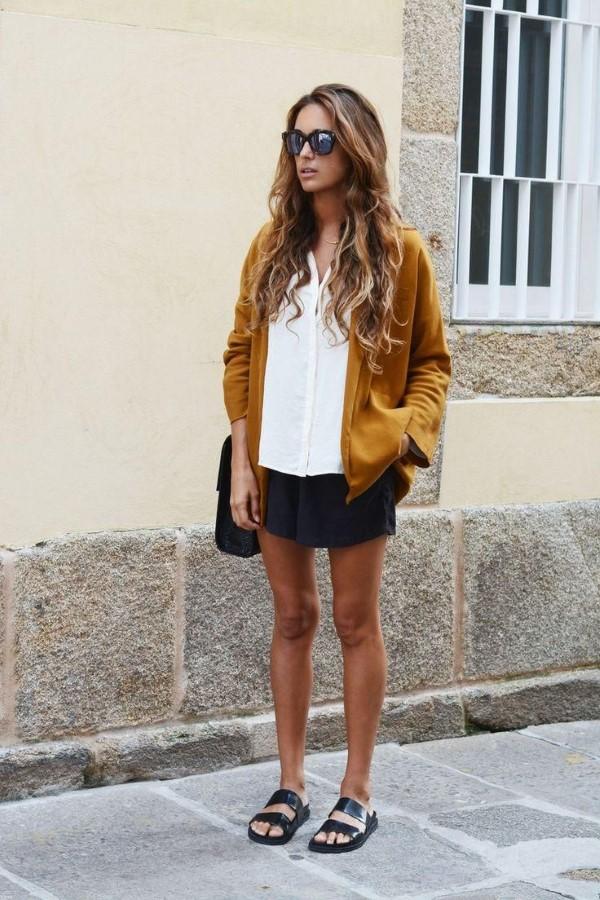 birks skirt