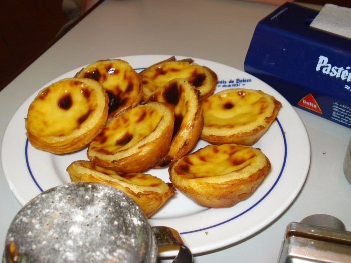 bite-into-sublime-custard-tarts-with-flavors-of-lemon-cinnamon-and-vanilla-in-portugal-the-most-iconic-shop-is-antiga-confeitaria-de-belm-in-lisbon-custom