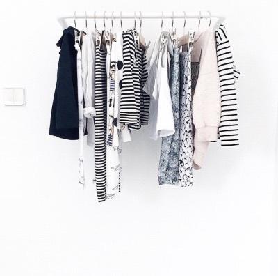 black-and-white-clothes-fashion-minimalist-Favim.com-3595408