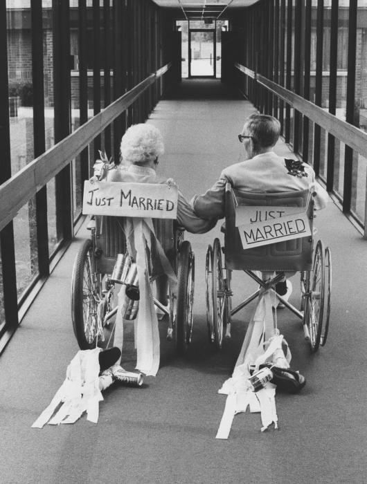 Οδηγος επιβιωσης για παντρεμενα ζευγαρια