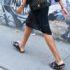 7 τρόποι να φορέσεις τα Birkenstock σου