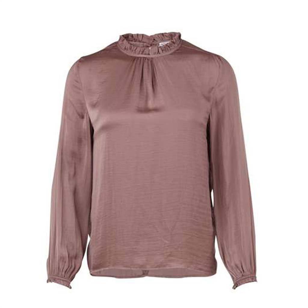 blouse_with_high_neck_dark_powder_1024x1024