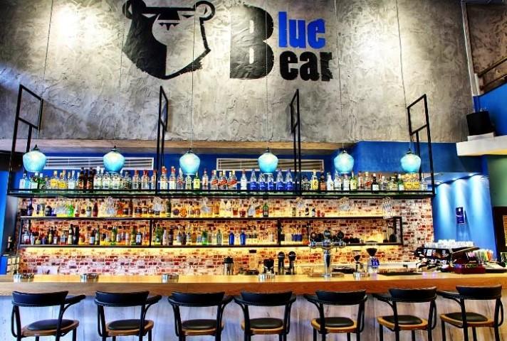 bluebear-small