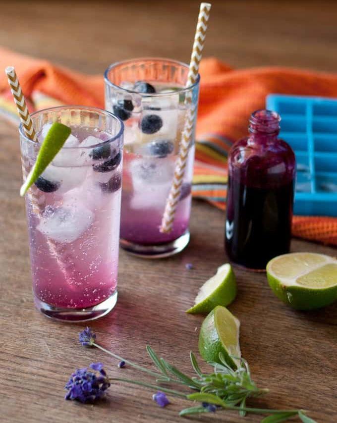 blueberry-lavender-fizz-recipe-drinks-001