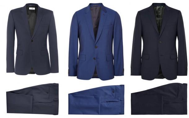 bluesuits-buy-610x381